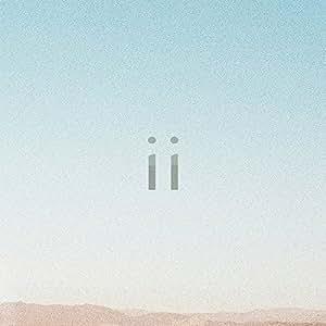 ii [LP]