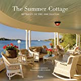 Download The Summer Cottage: Retreats of the 1000 Islands in PDF ePUB Free Online