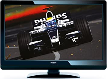 Philips 42PFL3614- Televisión, Pantalla 42 pulgadas: Amazon.es ...