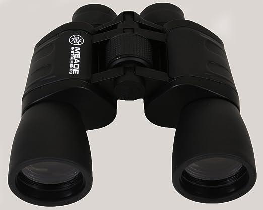 Meade fernglas aktionsware amazon kamera