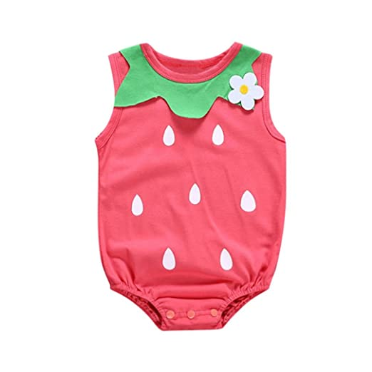 8fbfff244fe Amazon.com  LNGRY Baby Clothes