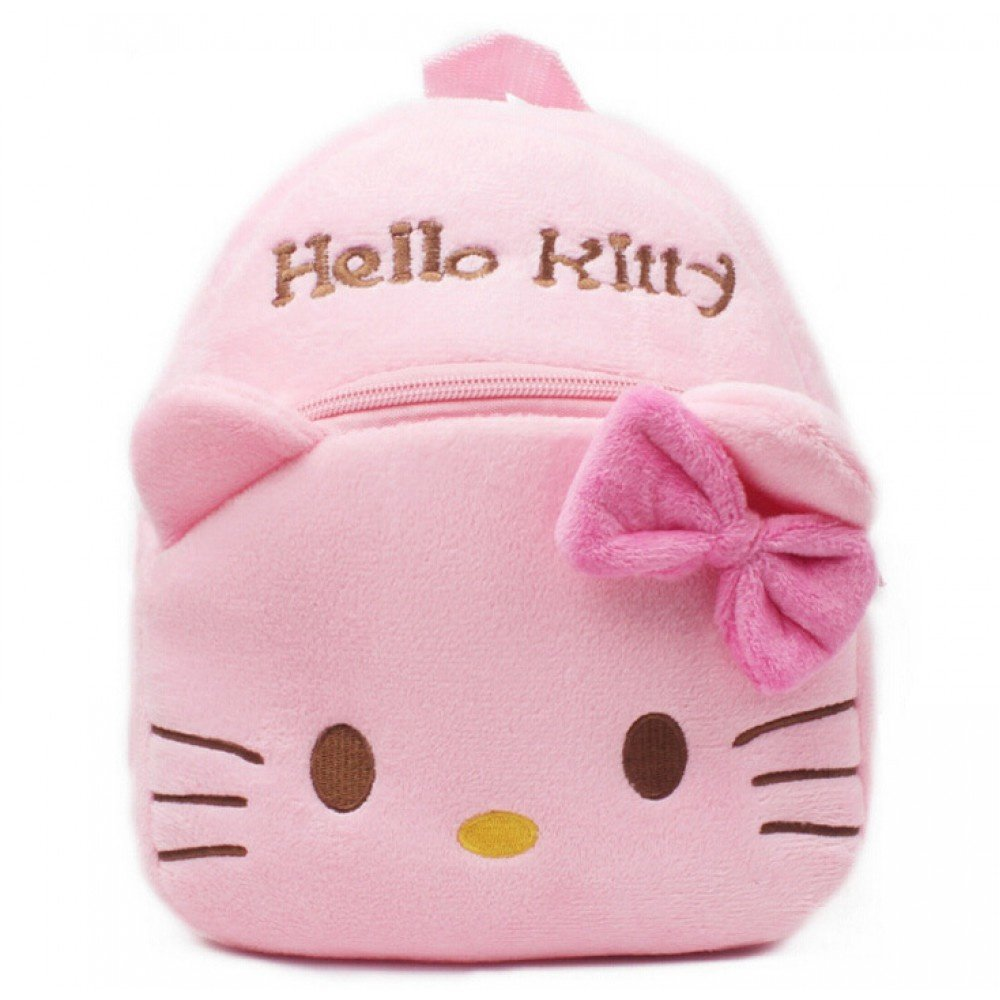 Hello Kitty - Kinderrucksack