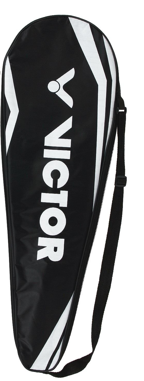 Victor custodia Full Cover termica per racchette Bo Edition–Custodia per da Badminton e racchetta da squash–nuovo