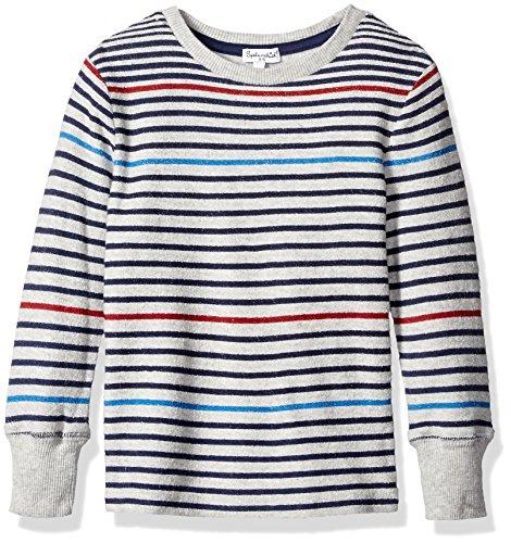 splendid-little-boys-long-sleeve-reverse-french-terry-stripe-tee-grey-heather-7