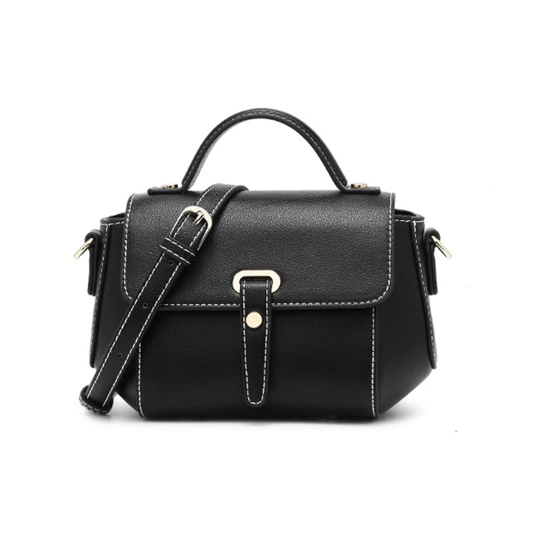 AIYAMAYA Casual Summer Wings Bag Shoulder Messenger Bag