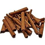 Cannelle Cassia - bâtons de 8cm - SPICESontheWEB (50g)