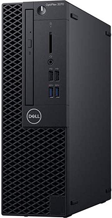 The Best Dell Sff