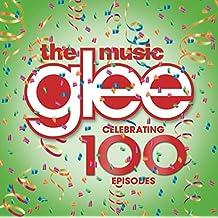 Glee:Celebrating 100 Episodes