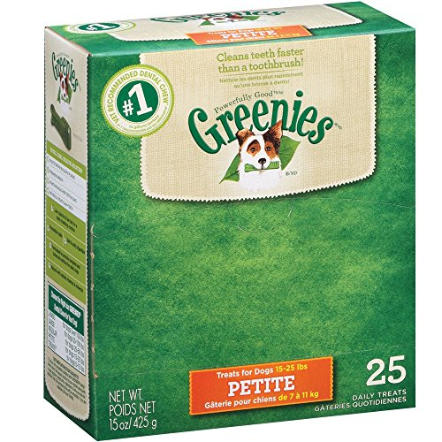 GREENIES 428657 Greenies Mini Me Merchandisers