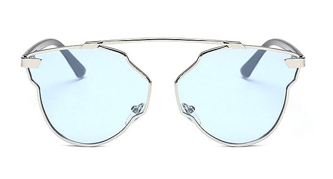 Beydodo Gafas de Sol Para Mujer Gafas de Sol Mujer Polarizadas ...