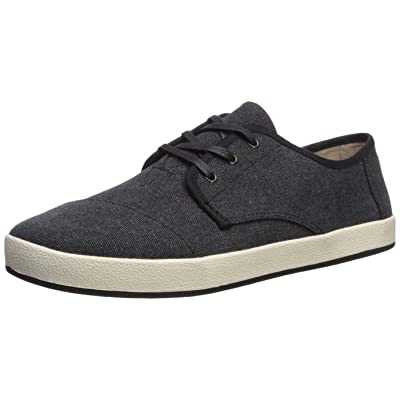 TOMS Men's Paseo Sneaker | Shoes