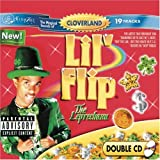 The Leprechaun (with Bonus CD)