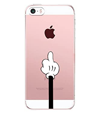 coque de iphone 5