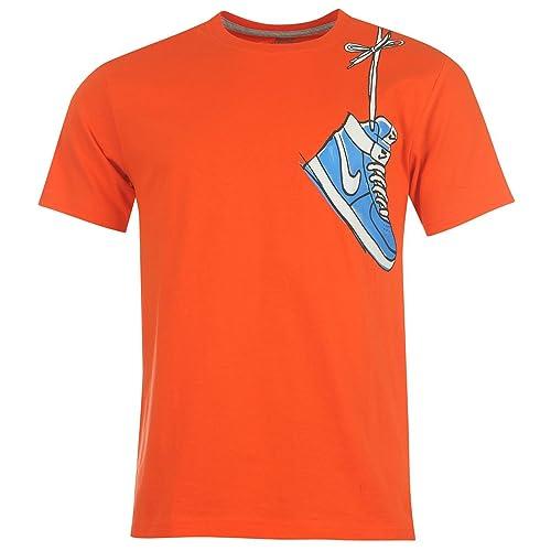 4a9278ecb5f Nike Killshot Vulc - US 10  Amazon.ca  Shoes   Handbags