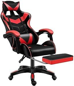 Chenna Gaming Chair PC Computer Chair