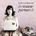 dertraumpartner.de | Katharina Behrendt