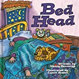 Bed Head, Nancy Bennetts, 0972600418