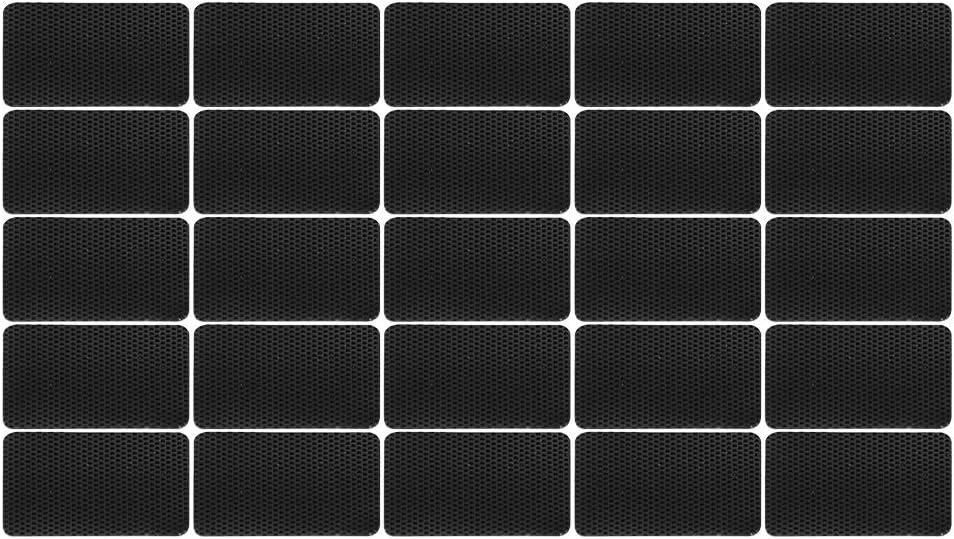 Qii lu Tapis de Tableau de Bord de Voiture /Éviter la Lumi/ère Pad Couverture de Plate-forme dinstrument pour Escape Kuga 2013-2018