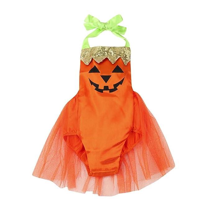 disfraz halloween niña halloween bebe invierno Switchali ropa halloween costumes nina Fiesta de vestir Fiesta Cosplay Niñas vestido Recién nacido ...
