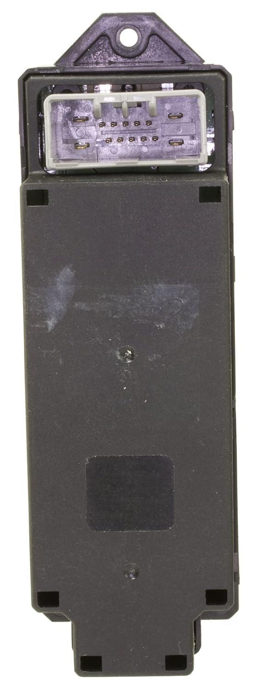 WVE by NTK 1S10425 Door Window Switch