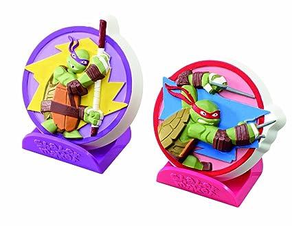 Shaker Maker - Set para crear figuras de escayola, diseño de ...