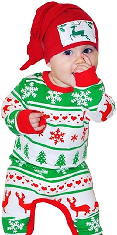navidad christmas bebe niña disfraz ropa bebe niña Switchali bebes ...