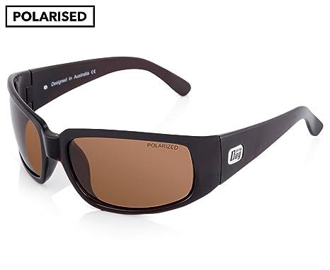 9ffed71385b6 ... Sunglasses Lens  Dirty ...