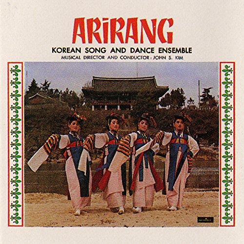 arirang-korean-song-and-dance-ensemble