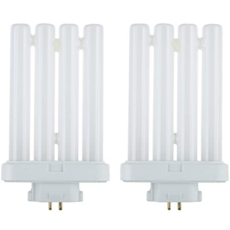 Review Pack of 2 27-watt