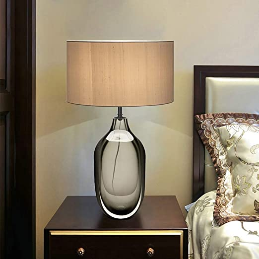 Escritorio Lámpara LED abeja moderna minimalista de la ...