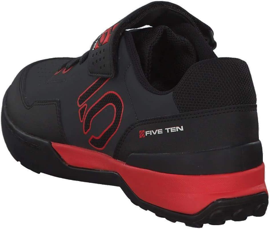 adidas Chaussures de Vtt Five Ten Kestrel Lace: Amazon.es ...