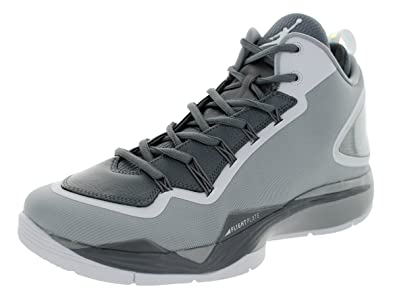 2b03a6b7 Image Unavailable. Image not available for. Color: Jordan Nike Men's Super.Fly  2 PO Wolf ...