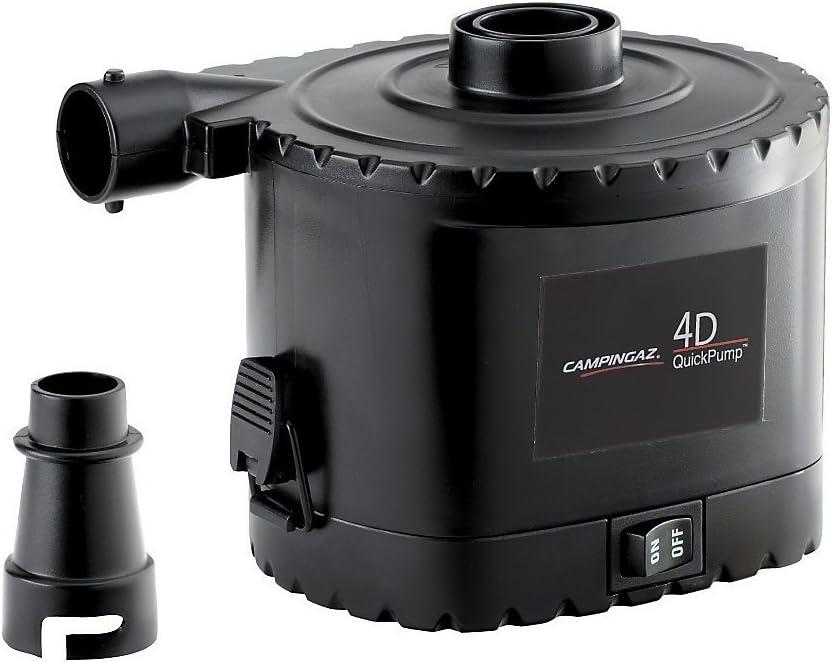 Campingaz 4D - Bomba infladora