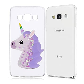 coque samsung galaxy a3 2015 3d