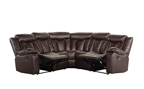 Amazon.com: Upholstered 88.1