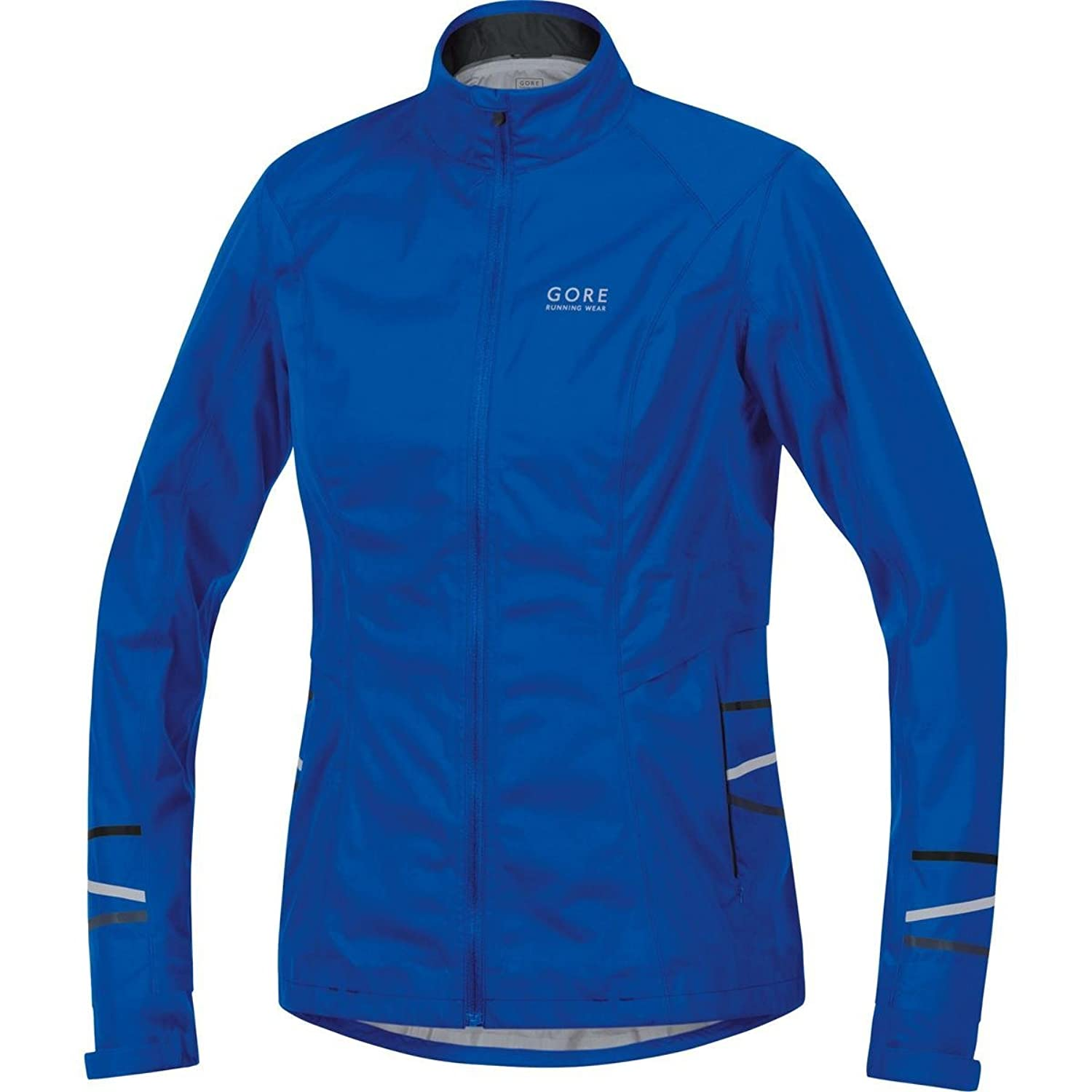 Gore Running Wear Damen Jacke myhtos 2 tex Active Jacket