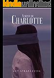 A Mente de Charlotte