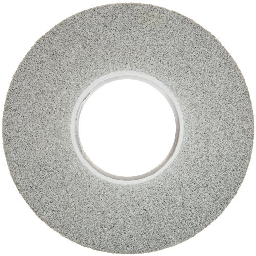 Bestselling Abrasive Unitized & Convolute Wheels