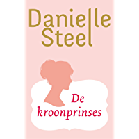 De kroonprinses