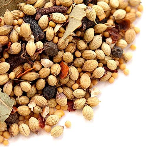- Spice Jungle Pickling Spice - 16 oz.