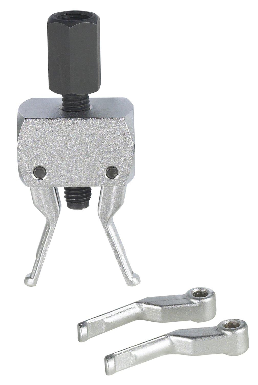 amazon com bearing pullers tools equipment automotive