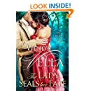 The Lady Seals Her Fate (The Langley Sisters Book 5)
