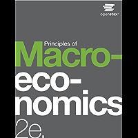 Principles of Macroeconomics 2e (English Edition)