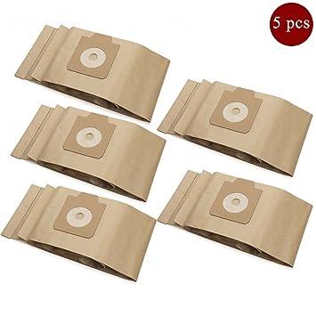 Amazon.com: Bolsa accesorios para bolsa de bolsa para polvo ...