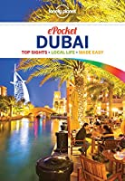 Lonely Planet: The world's leading travel guide publisher Lonely Planet Pocket Dubai is your passport to the most relevant, up-to-date advice on what to see and skip, and what hidden discoveries await you. Explore culture and ar...