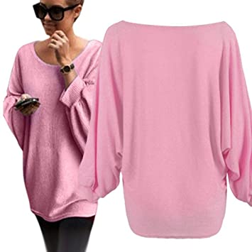Image Unavailable. Image not available for. Color  Hemlock Oversized  Sweatshirt ... 56dfeb38d