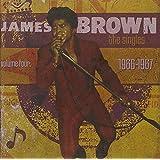 The Singles Volume 4: 1966-1967 [2 CD]