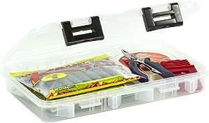 Plano 2360001 Prolatch StowAway 3600 Locking Fishing//Tackle Utility Box