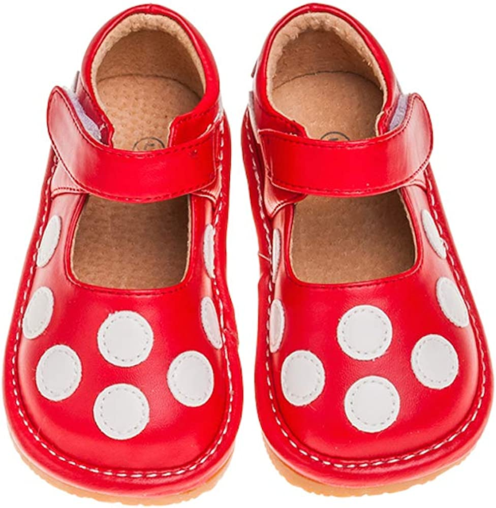 LilyPipSqueak Boutique Toddler Girl