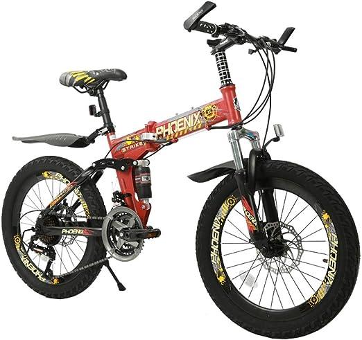 Bicicletas Triciclos China Niño Niña Montaña For Adultos Ajuste De ...